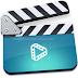 Windows Movie Maker 2019 For Windows Download Free