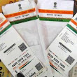 Aadhaar verification process for phones to start soon; task to cost Rs 1000 crore for telcos