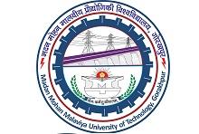 Madan Mohan Malaviya University of Technology, Gorakhpur Recruitment for Librarian