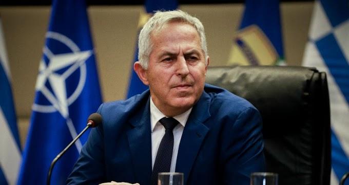 ΣΥΡΙΖΑ-ΠΣ: Ο Μητσοτάκης επιχείρησε να παγιδεύσει τον Ευάγγελο Αποστολάκη-Ηττα τεραστίων διαστάσεων