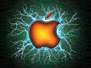 Best Ipad Background HD Wallpapers