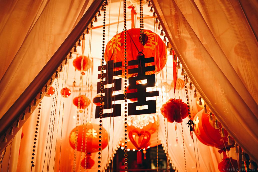 ķīnas tējas ceremonija kāzās china wedding latvia