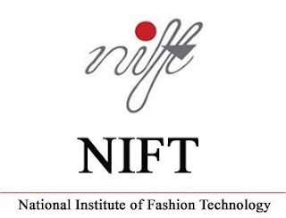 NIFT Recruitment for Assistant Professor 179 Post - Online Form 2019