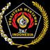 PWI Inhil Rekomendasikan Dua Belas Orang Calon Anggota Baru
