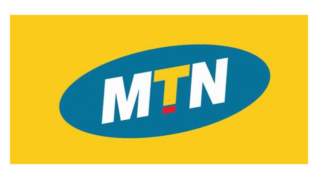 New MTN Free unlimited internet August 2020