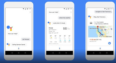 Google Just Launched Google Assistant Go, A Lighter Version of Google Assistant Go