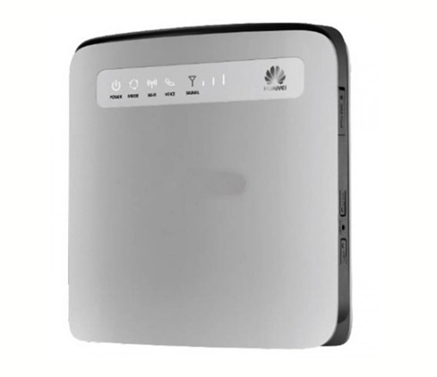 Download Huawei E5186s-63c firmware update 21.302.01.00.00 Universal