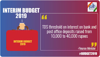 budget-2019-20-it-bank-interest-exemption