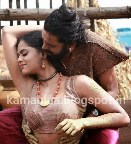 Sex Story Tamil Anni
