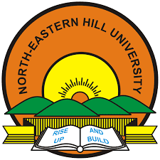 North Eastern Hill University Recruitment Jobs 2016