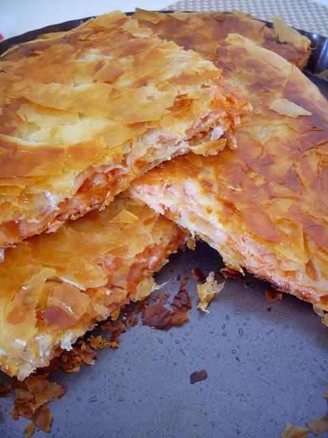 Pica burek