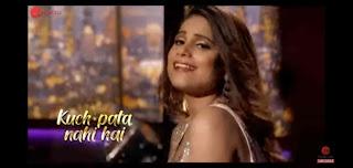 Ye Jo Ho Raha Hai Lyrics | Jyotica Tangri |