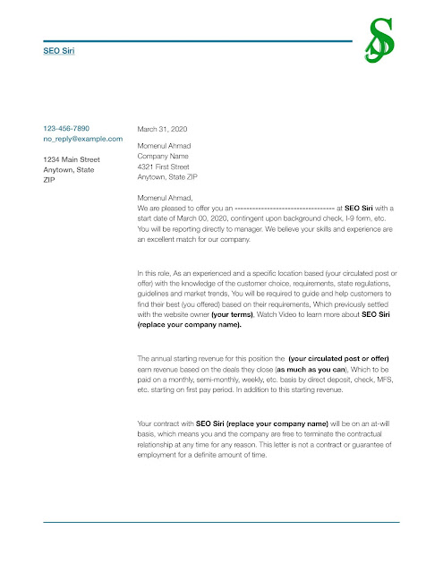https://www.seosiri.com/2020/03/offering-professional-services-offer-letter.html