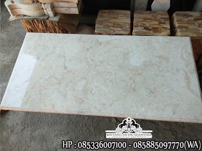 Meja Dapur Minimalis, Jual Top Table Marmer dan Granit, Top Table Meja Marmer