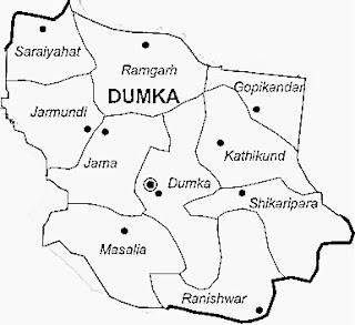 dumka-news-29-march