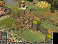 Cheat Empire Earth PC Bahasa Indonesia Lengkap Terbaru