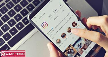 instagram- aplikasi yang wajib dimiliki