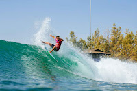 surf30 surf ranch pro 2021 wsl surf Colapinto G Morris21Ranch 6584