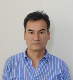 ÓSCAR YESID CASTRO MENDOZA