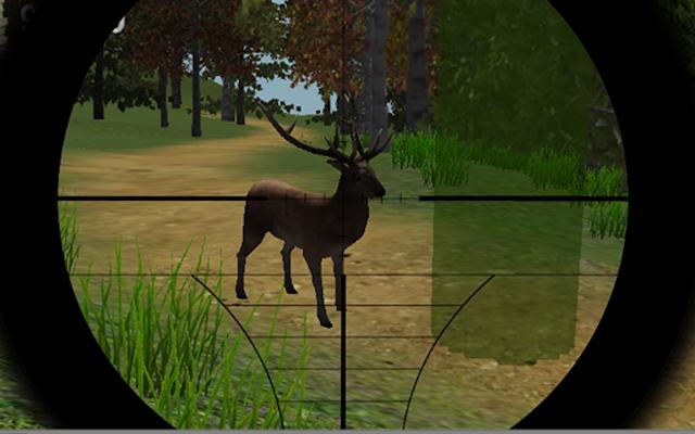 تحميل لعبة Russian Hunting 4x4 الصيد 4X4 الروسية الجديده للأندرويد