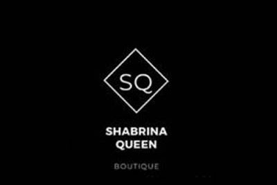 Lowongan Shabrina Queen Boutique Pekanbaru Maret 2019