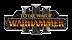 Total War: WARHAMMER III é anunciado