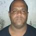 Acusan a sargento de violar una niña de tres años de edad y le pagó a la madre 50 mil pesos para que no lo denunciara.