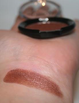 Extreme Makeup - Ombretto Mono Pressato_12b