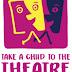 Svjetski dan kazališta za djecu i mlade u Visu