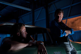 Ryan-Gosling-Drive-movie-image-4.jpg