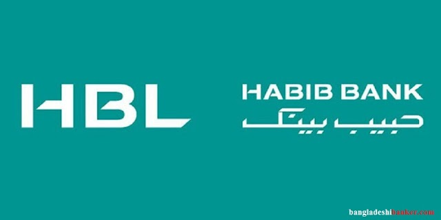 Job Circular: Risk Analyst - Treasury Middle Office at Habib Bank Ltd.