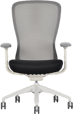 exchange chair