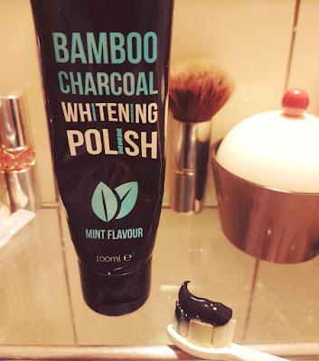 Weleda 100% High Quality Materials 200 Ml Contemplative Creme Lavante Bebe Corps Et Cheveux