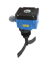 Pulsarpoint 300 Pulsar Rotating Paddle Switch