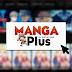 Manga Plus estrena apariencia para celebrar su segundo aniversario