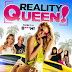 Sinopsis film Reality Queen (2020) , dibintangi Julia Faye West dan Denise Richards