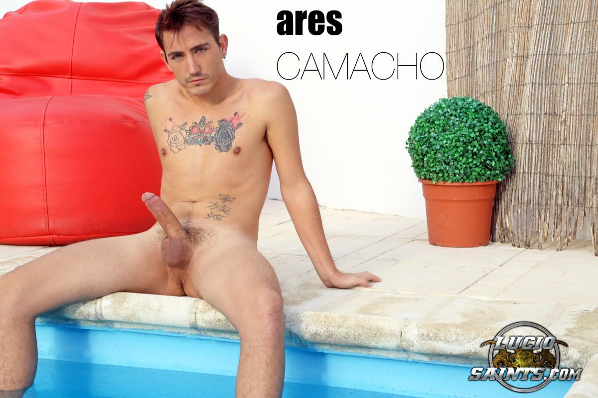 Ares Camacho Porno ares camacho porn   www.freeepornz
