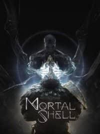 تحميل لعبة Mortal Shell للكمبيوتر