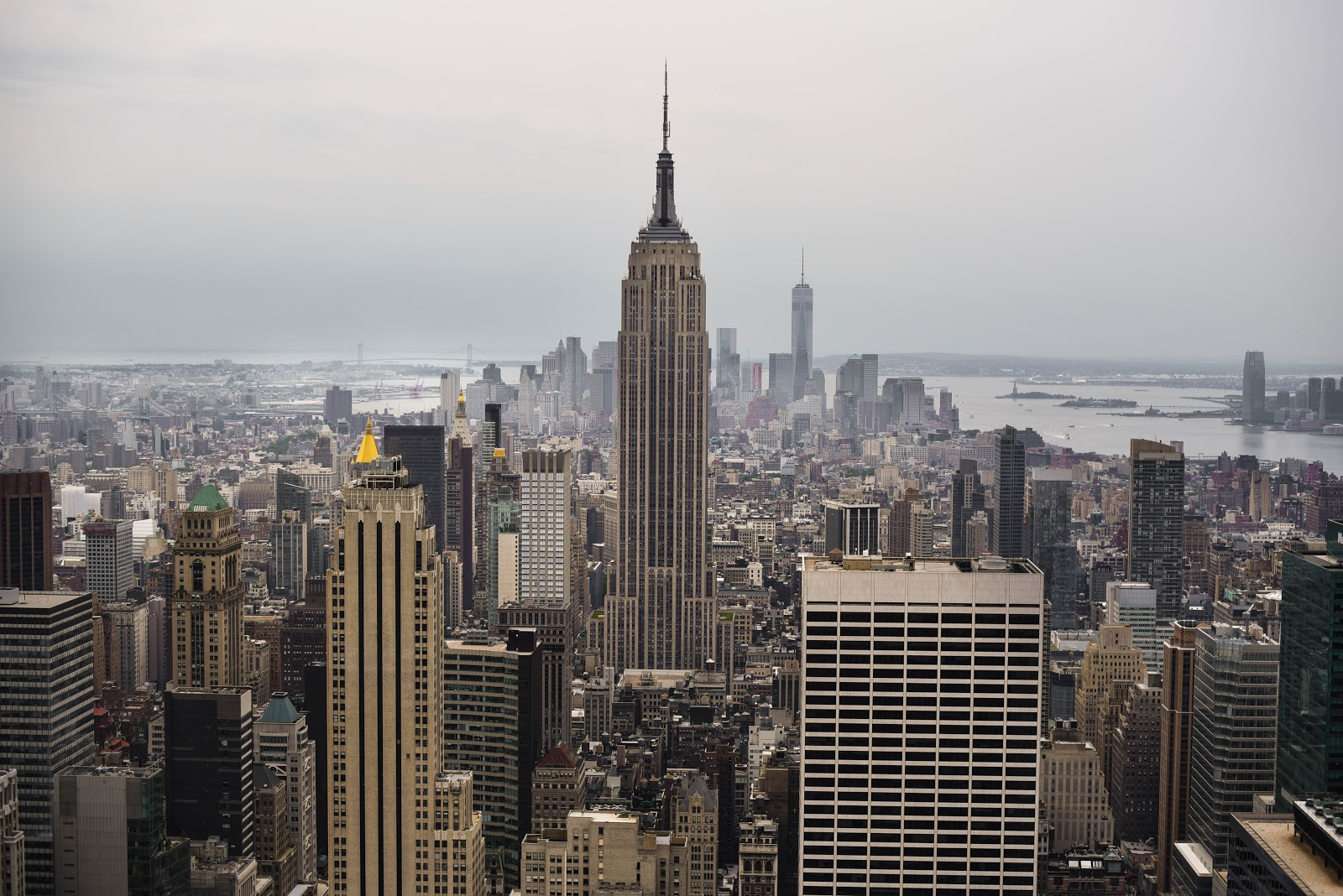 new_york_empire_state_visit