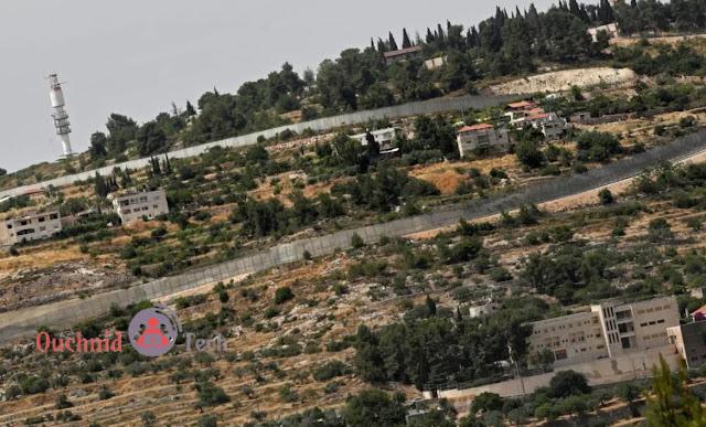 هل أزلت آبل وجوجل فلسطين بالفعل من خرائطها؟