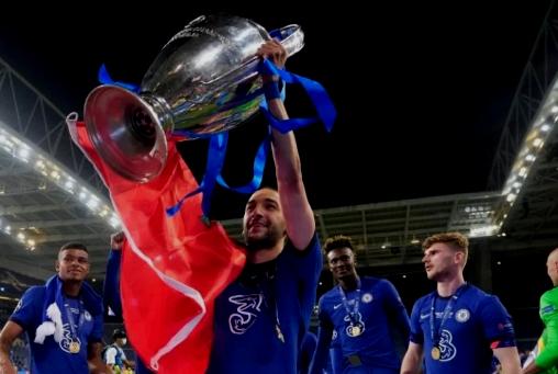 Ligue des Champions : tout savoir sur ce qui attend les joueurs marocains