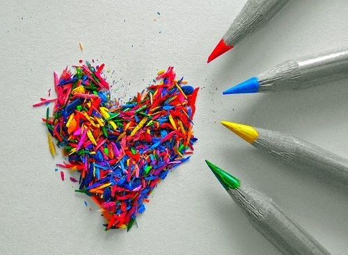 Kata Kata Mutiara Cinta Happy Anniversary