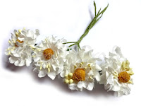 https://cherrycraft.pl/pl/p/Rumianki-Biale-4-sztuki-4-cm/465