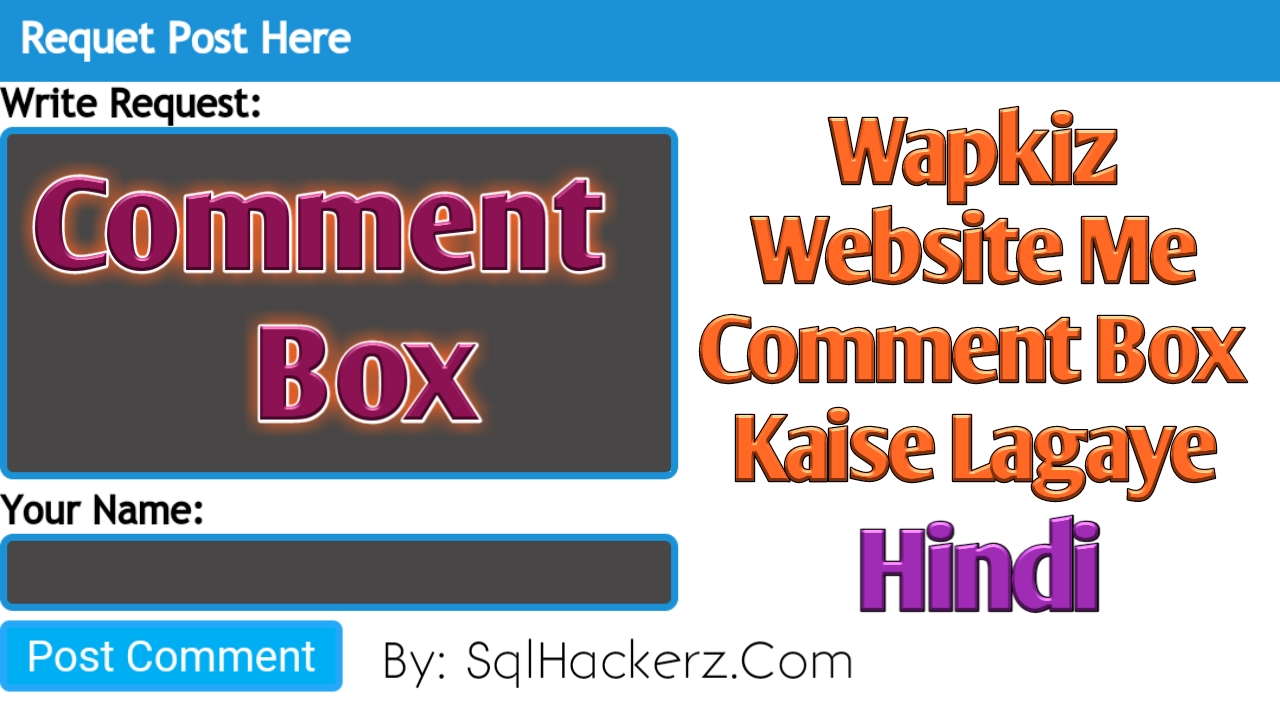 Wapkiz Website Image Slide Show Code Download