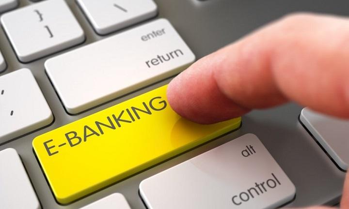 Πληρωμή ενοικίου μόνο μέσω τραπεζών εξετάζει η κυβέρνηση