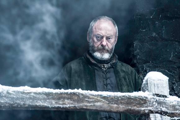 Fotos de Game Of Thrones sexta temporada revelam o destino de vários personagens
