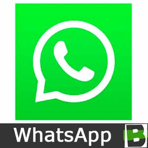 تحميل واتس اب ماسنجر 2020 WhatsApp Messenger للموبايل