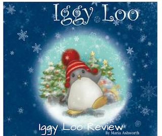 Iggy Loo