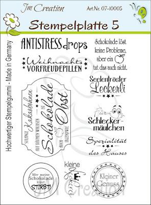 stempelmotiv-basteln-stempeln-scrapbooking-verpackungsgestaltung-stempelwunderwelt-onlineshop-österreich