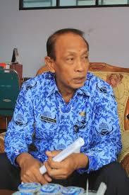 Pemerintah Pusat dan Provinsi Ambil Alih Ribuan PNS di Magetan